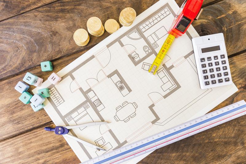 Witamy na nowej stronie Builder.com.pl